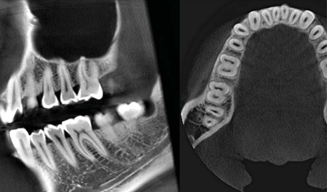 4-radiologie
