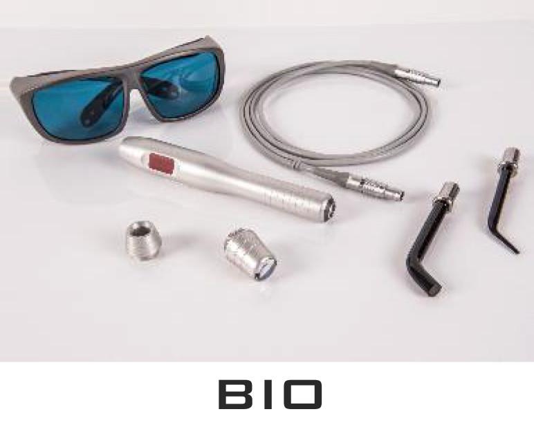 p-bio