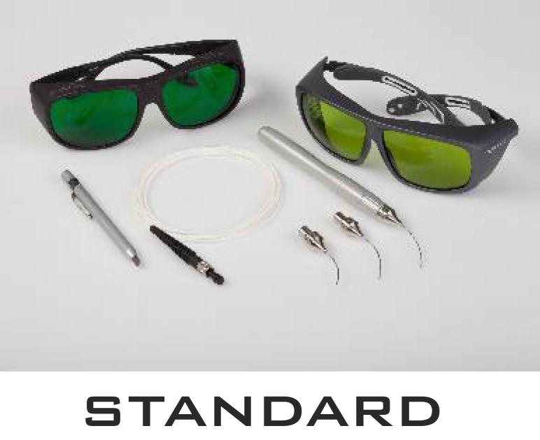 p-standard