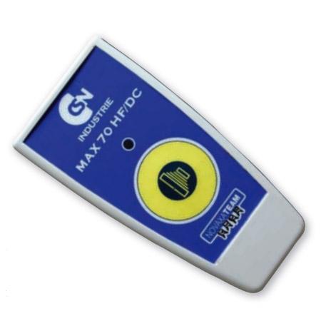 max70-remote-control