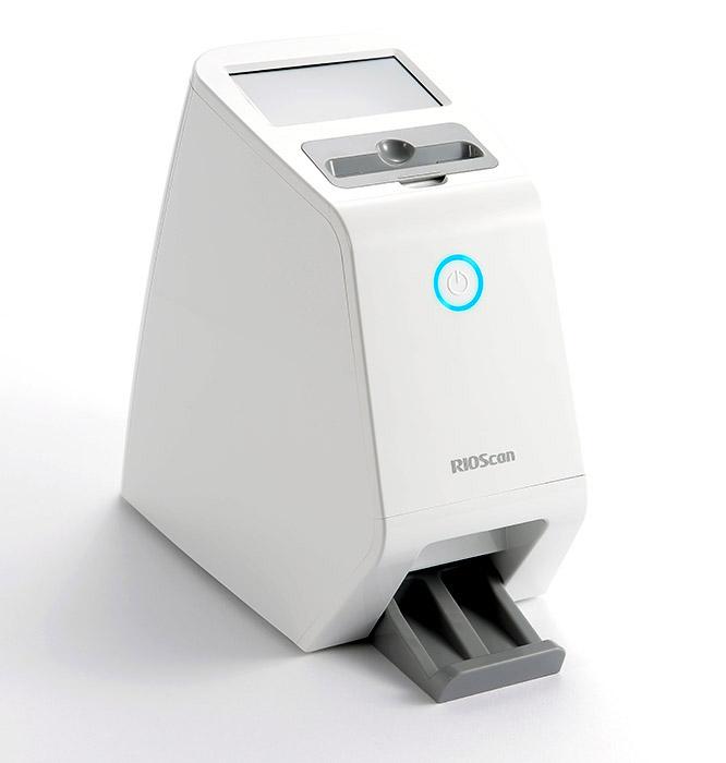 rioscan-scanner