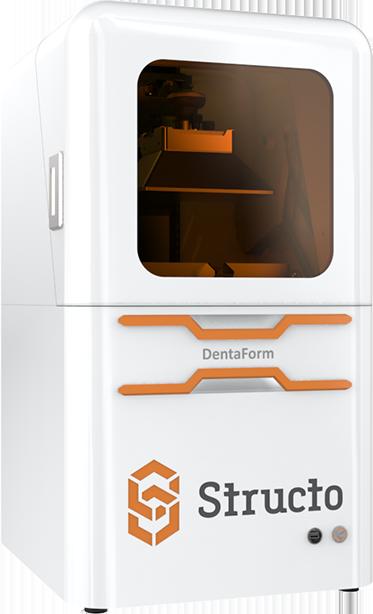 dentaform-3